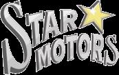 Star Motors